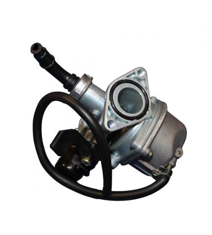 carburatore quad atv 4 tempi 50cc 110cc