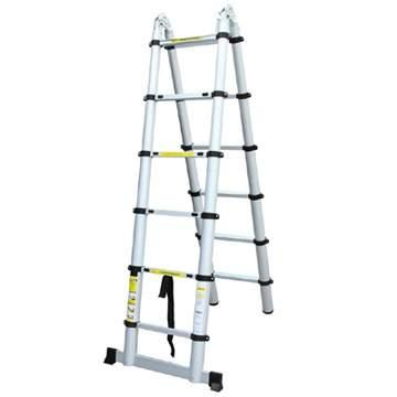 scala estensibile professionale 3,2m