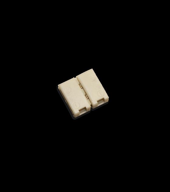 Connettore per Striscia Bobina Led 3528 (uso interno)