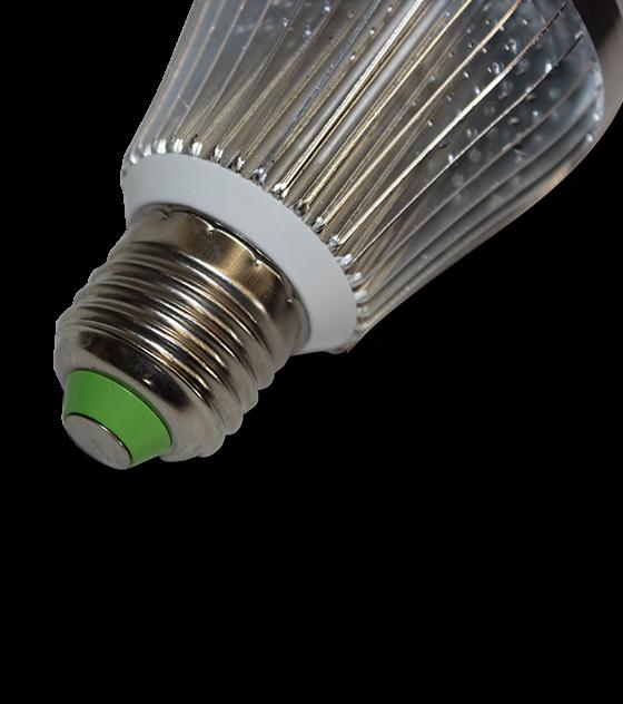 Lampadine a LED
