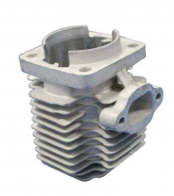 cilindro quad 49cc 2 tempi