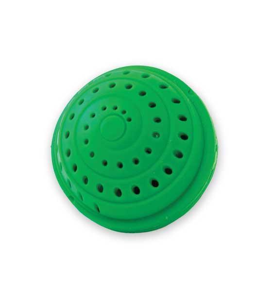 dishwashball pallina lavastoglie senza detersivo