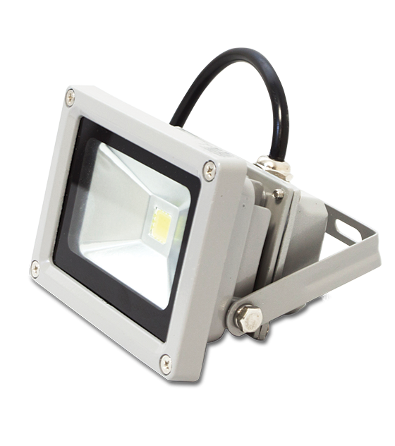 FARETTO LED FLOOD LIGHT 10 W